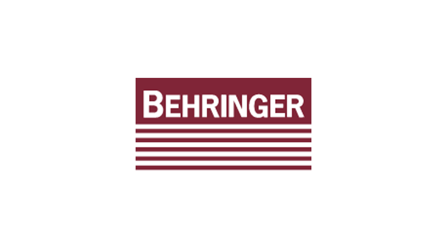 BEHRINGER sawing machines